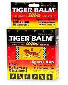 product tiger balm